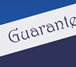 Guaranties